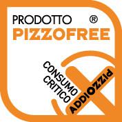 Il nostro Tardivo di CIaculli è un prodotto PizzoFree per un consumo Critico. Il Consorzio aderisce all'associazione Addiopizzo