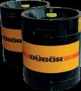 DÜBÖR fusto KEG da 30 litri