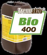 TRENNAKTIV Bio 400, DÜBÖR, DÜBÖR TRENNAKTIV Bio 200, TRENNAKTIV Bio 400 Bio, organic, Trennmittel, Backtrennmittel, release