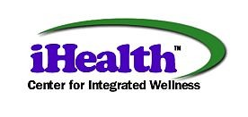 iHealth Center for Integrated Wellness