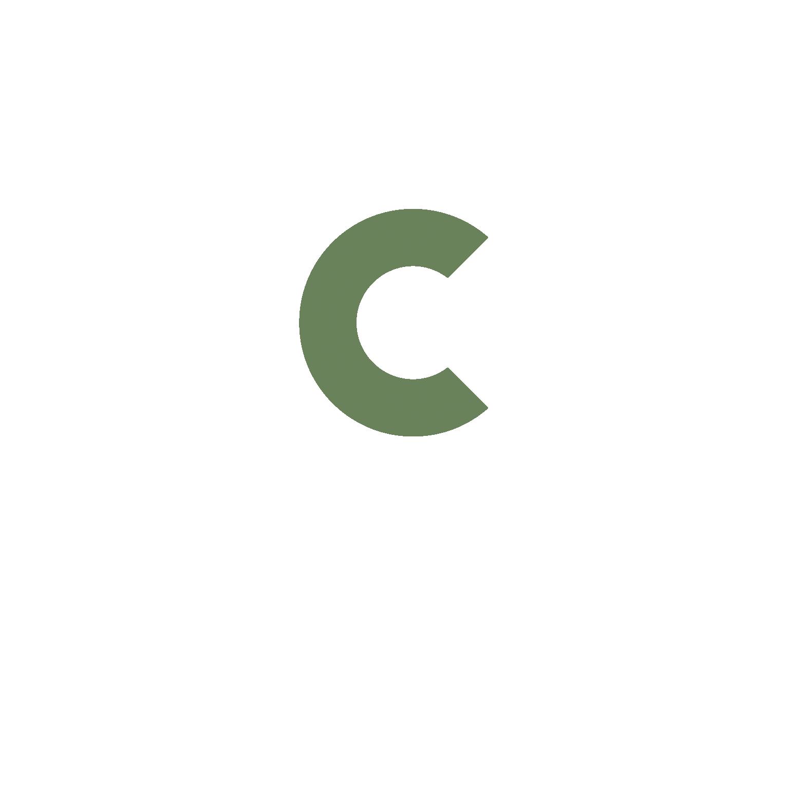 Espace Musculation Cardio-Training