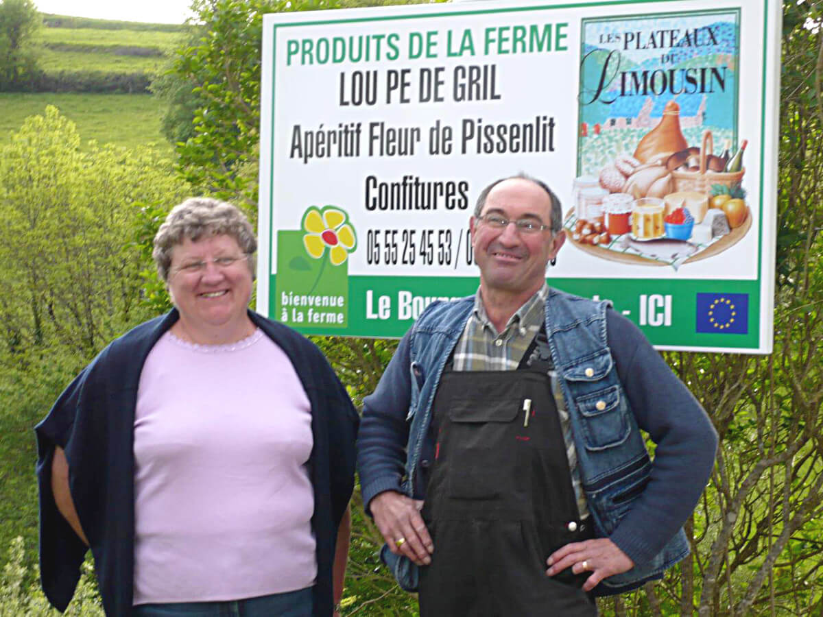 maurice-et-francine-guionie