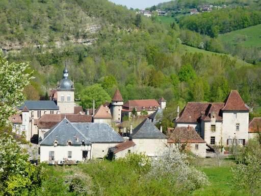 Cornac