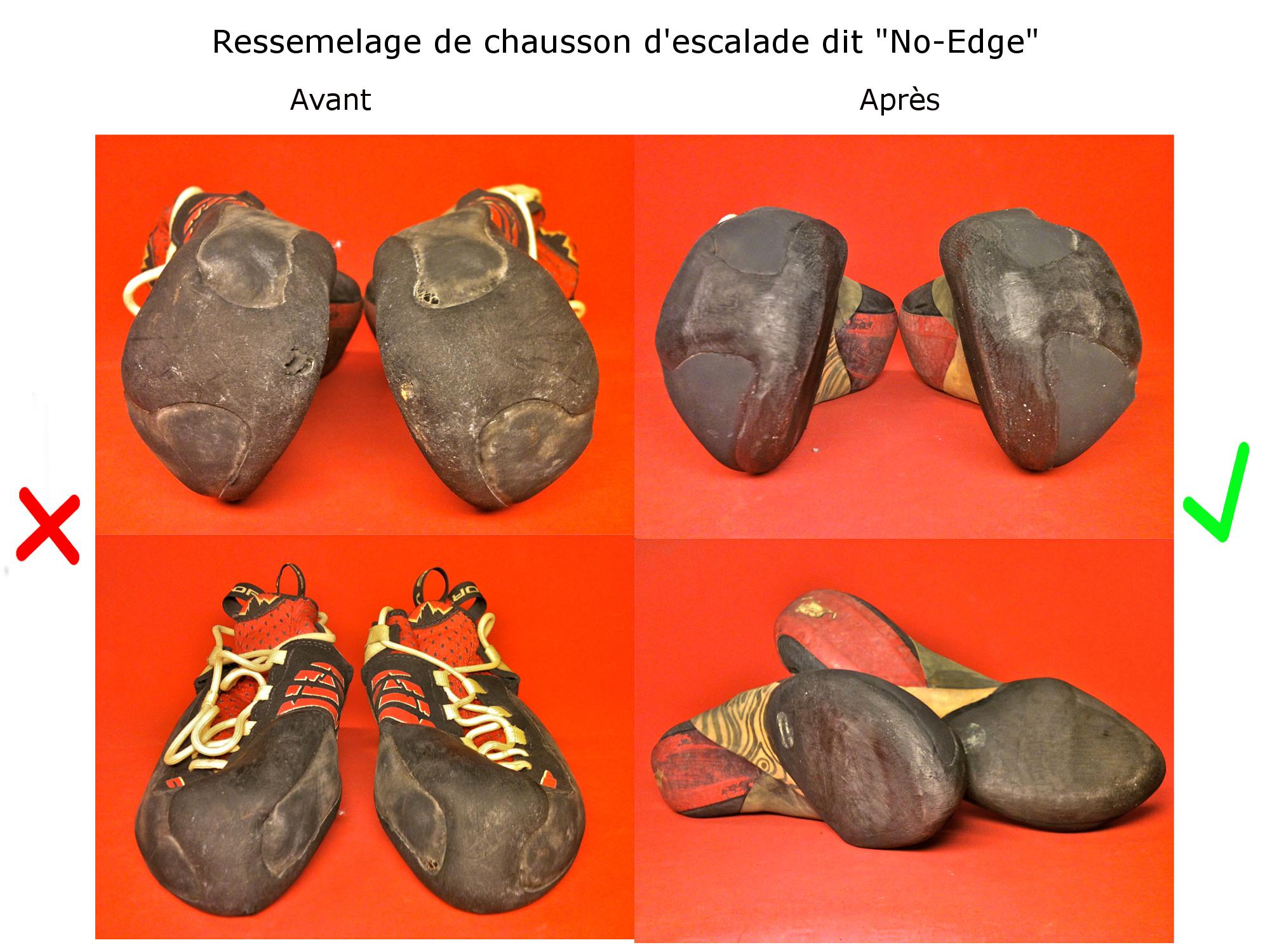 De Yves Tarifs Cordonnerie Chez Site Réparations 8n0wOPk