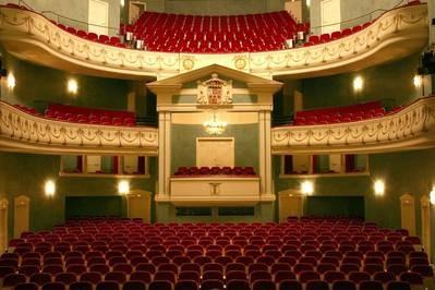 Landestheater