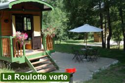 Photos ( Source : http://www.domaine-andredard.com)