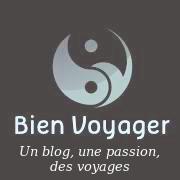 Source : http://www.bien-voyager.com