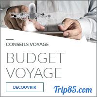 Notre Rubrique : Budget Voyage