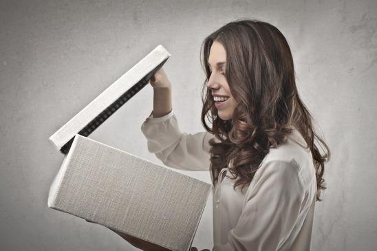 Comment créer l'effet de surprise ! - Source : Photodune - Auteur : Ollyi
