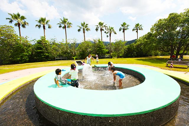 県 公園 運動 宮崎 総合 宮崎県:宮崎県総合運動公園の愛称および愛称看板デザインについて