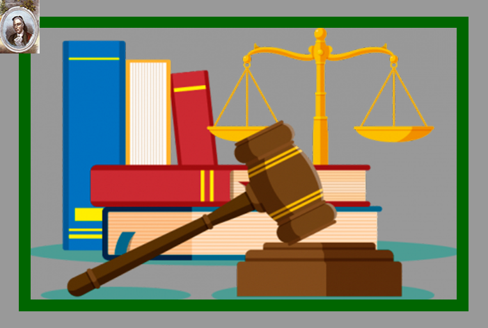 Acta de puntuaciones de las 'VI Clasificatorias' del XXIII Ciclo de Becerradas y resolución del caso Joselito Sánchez tras contraer el Covid-19