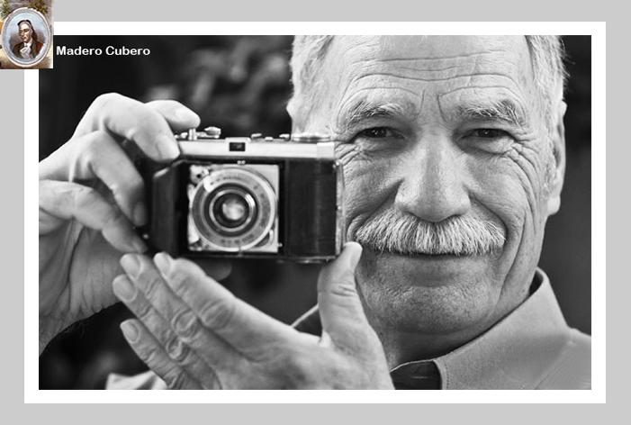 Nuestro fotógrafo taurino Ladislao Rodríguez 'Ladis' distinguido por la Asociación de la Prensa de Córdoba