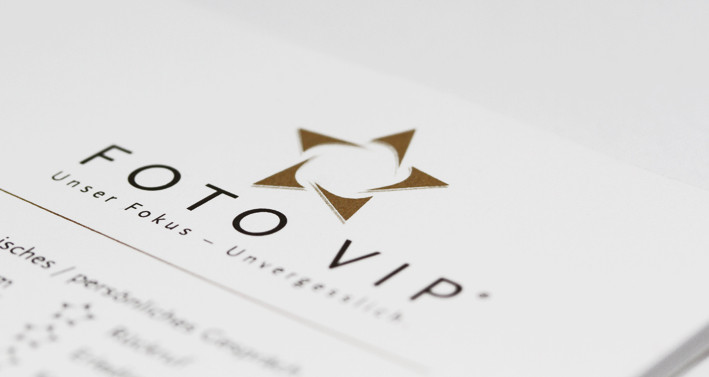 Logodesign – Eventfotograf
