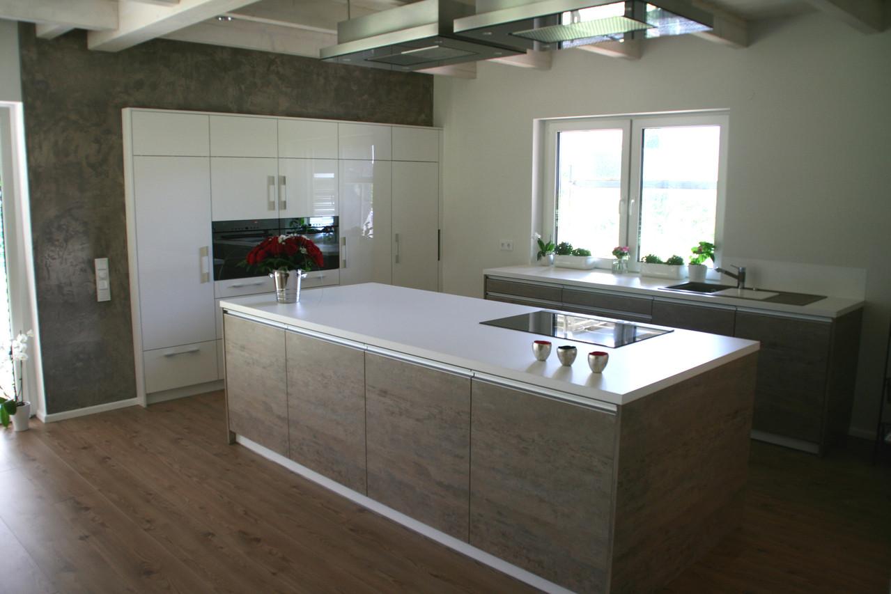 Dekorplatten Küche | kochkor.info