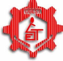 Logo de Técnicas