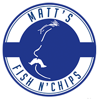 matts fish and chips, matts fish n chips, matts fish and chips mexico, fish and chips en cdmx, fish and chips en condesa, fish and chips en la roma, fish and chips cdmx
