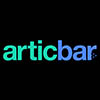 artic bar condesa logotipo