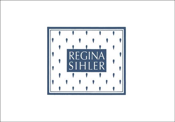 Logo für eine Privatperson