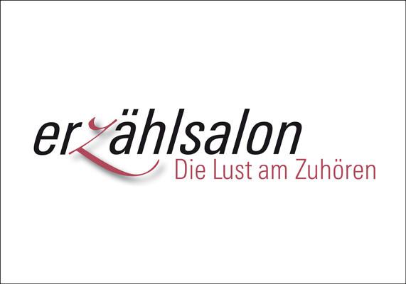 Wortmarke für eine Reihe von Kulturveranstaltungen in Krefeld