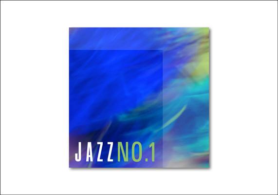 Gestaltung eines alternativen Covers für eine existente CD | ©Andrea Osche – www.a-osche.de