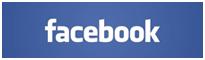 Facebook 牡蠣の蔵