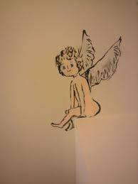 SARAの天使