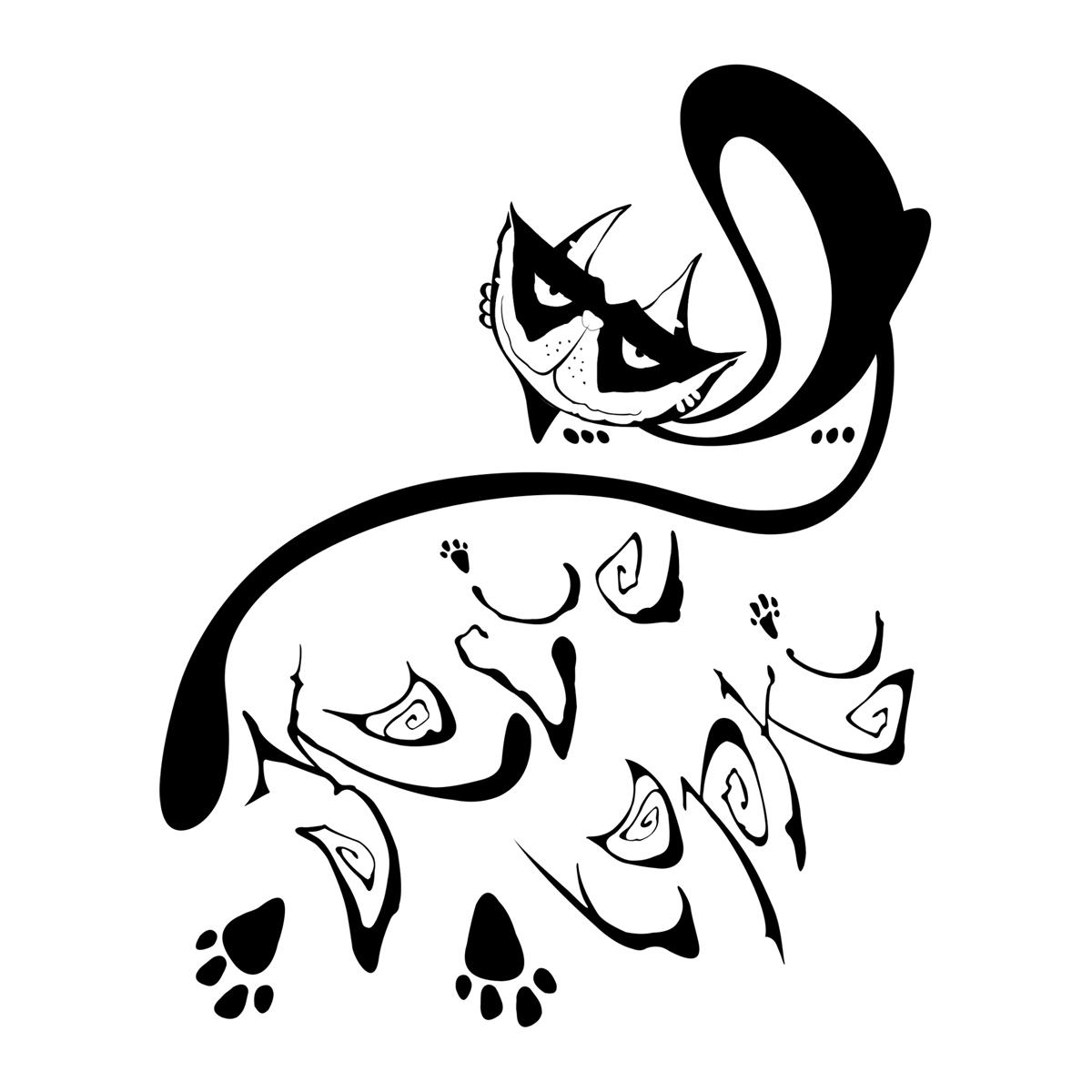 Illustration-Logo