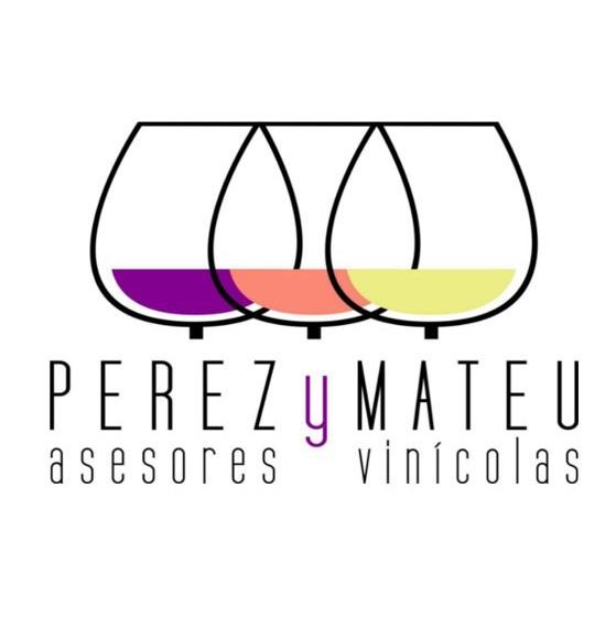 Perez y Mateu