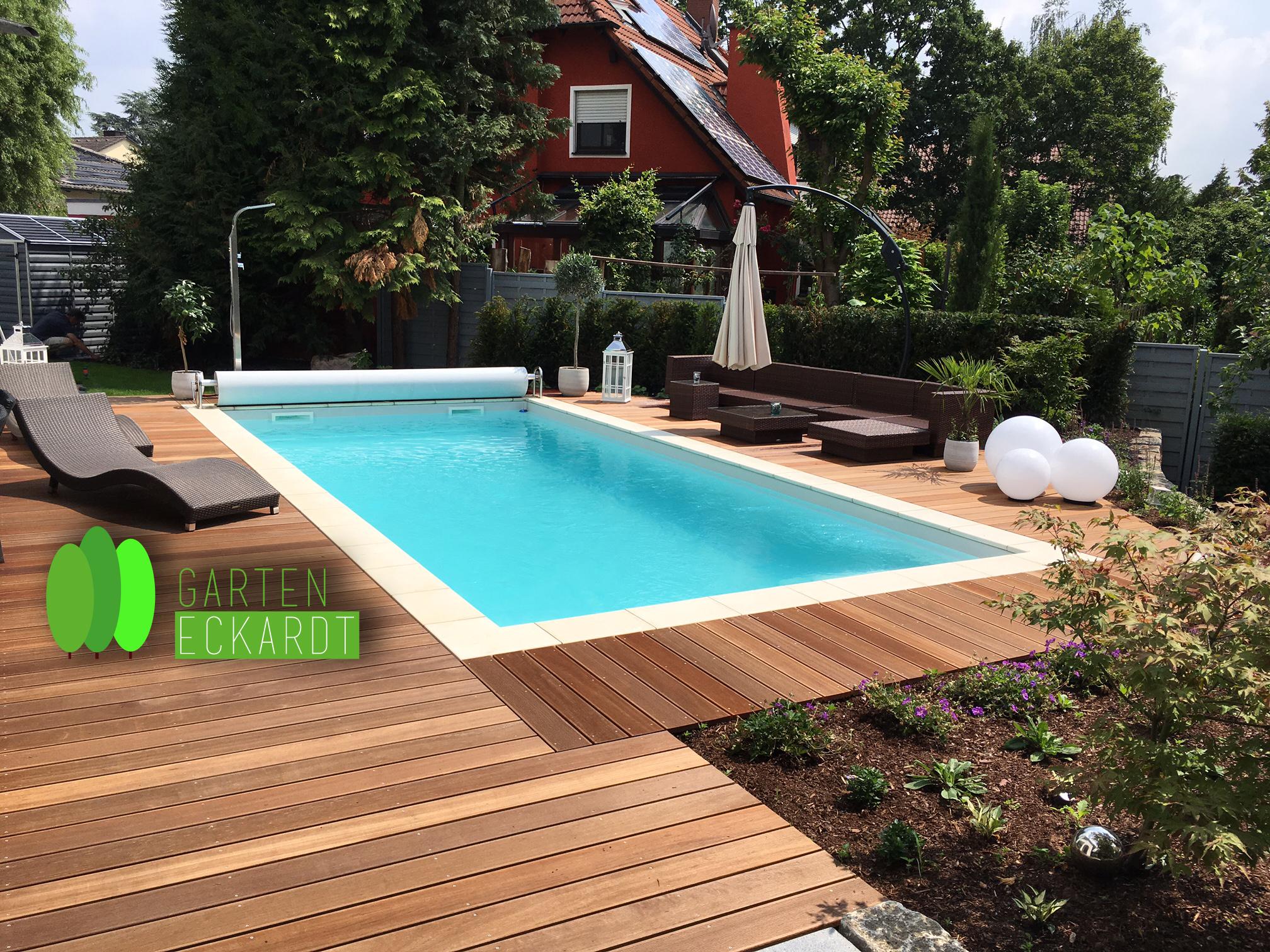 Herzlich Willkommen Auf Unserer Internetseite   Eckardt Garten  Und  Landschaftsbau