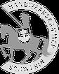 Nähhörnchen, Inhaberin Sara Penner: Mitglied der Handwerkskammer Schwerin