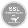 Nähhörnchen: Datensicherheit durch SSL-Verschlüsselung