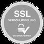 Nähhörnchen – Datensicherheit durch SSL-Verschlüsselung