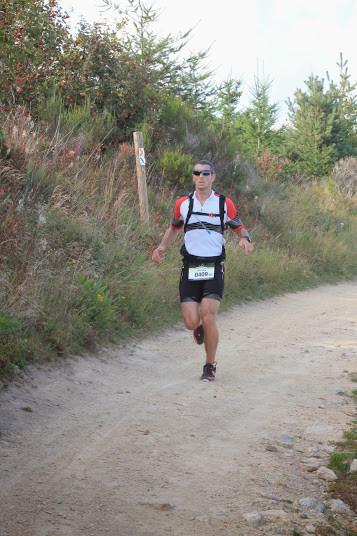 Crédits photos : Boulieu Trail
