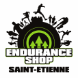 Endurance shop saint-etienne
