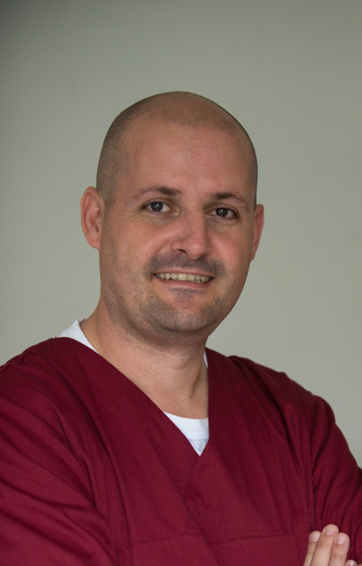 Zahnarztpraxis Stoltenberg in Bochum Werne