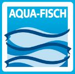 04.-06.03.2022 AQUA-FISCH