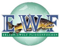 23.-24.10.2021 Erlebniswelt Fliegenfischen - EWF