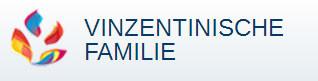 Vinzentinische Familie