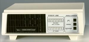 Ioniseur ATM 2000