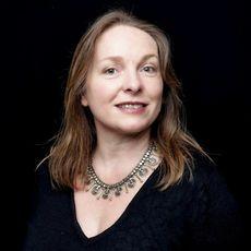 AJP partenaire d'ATTYQUE pour LES LOGGIAS DE CLISSON