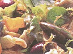 お惣菜やお弁当などの紙箱、折箱、弁当容器に。 また離型紙の代用としても、お使い頂けます。