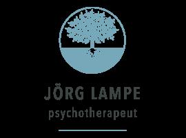 Jörg Lampe Psychotherapeut