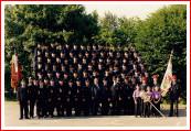 125 Jahre / 1994