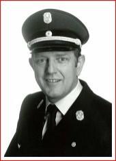 Alfons Braun (1991 - 1997)