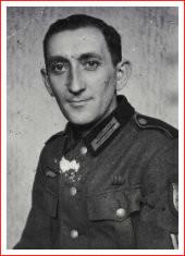 Franz Paulus (1938 - / )