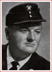 Josef Ostler (1956 - 1965)