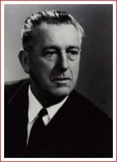 Hans Weber (1952 - 1954)
