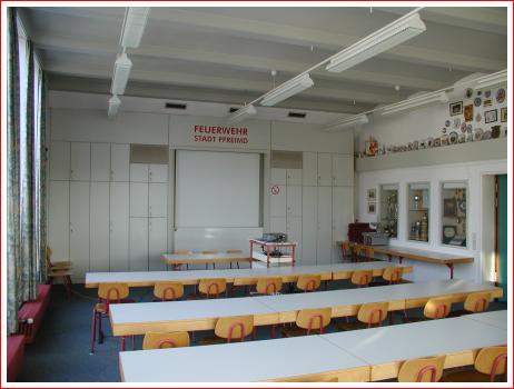 Florianssaal