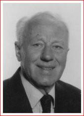 Hans Kimmerl (1945 - 1952)
