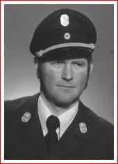 Jakob Prill (1970 - 1980)